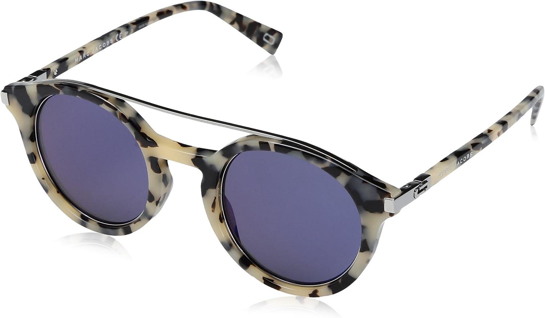 Marc Jacobs Unisex-Erwachsene Sonnenbrille MARC 173 S XT XT XT XLT 48 Beige B01N4Q8AMB f047f8