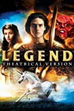Best legend of hell full movie Reviews