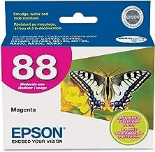 Best epson stylus 305 Reviews