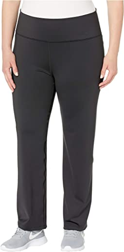 cf8a60b3a74 Women's Plus Nike Pants + FREE SHIPPING | Clothing | Zappos.com