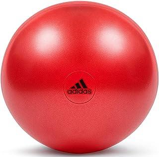 adidas Balón de Entrenamiento