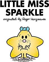 Best little miss sparkle book Reviews