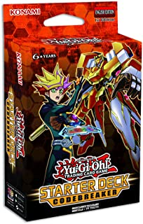 Best yugioh dollar store Reviews