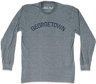 georgetown grey