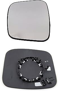 TarosTrade 57 0949 R 46210 Spiegelglas Rechts