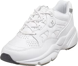 Women's Stability Walker Sneaker