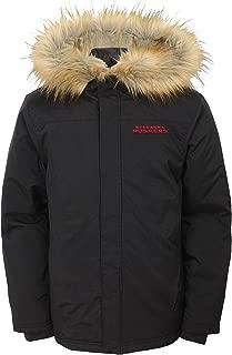 Best ncaa winter coats Reviews