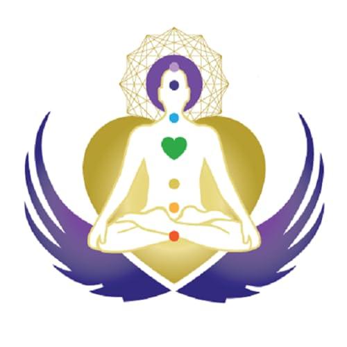 Mindfulness Meditation Quotes