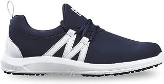 Women's Fj Leisure Slip-on Golf Shoes