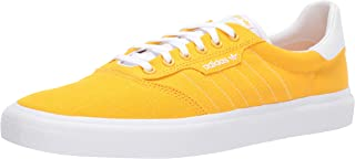 Best yellow canvas sneakers Reviews