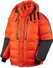 Mountain Hardwear 1459281 Men's Absolute Zero Parka