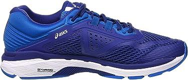 ASICS GT-2000 6 Men's Running Shoe