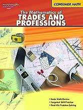 Best trades math workbook Reviews