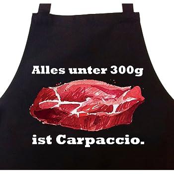 STAR WURST Grillsch/ürze Kochsch/ürze Der Herr der Steaks