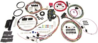 Painless Performance 20205 Classic-Plus Customizable Chassis Harness for 1973-1987 GM Truck/SUV, 27 Circuits