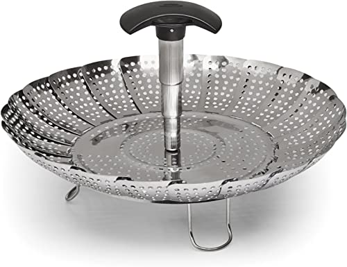 OXO-Good-Grips-Stainless-Steel-Steamer-With-Extendable-Handle