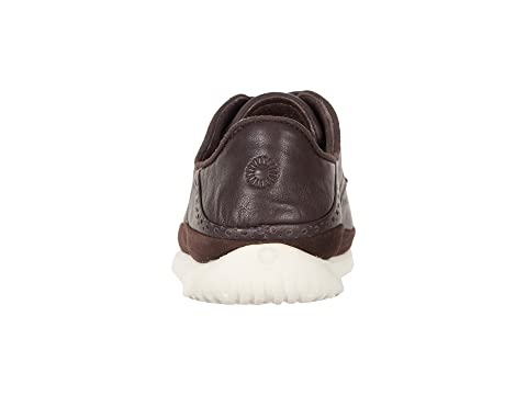 UGG Cali Wing-Toe Derby Stout Leather Very Cheap Free Shipping Websites 2018 B74xMgPZC