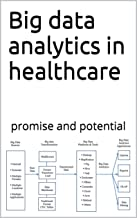 Big data analytics in healthcare: promise and potential