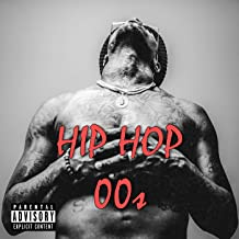 Hip Hop Is Dead [feat. will.i.am]