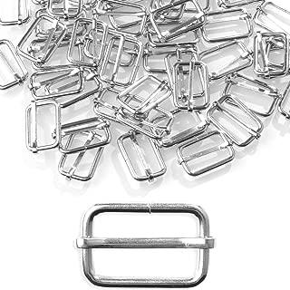 silver sliders