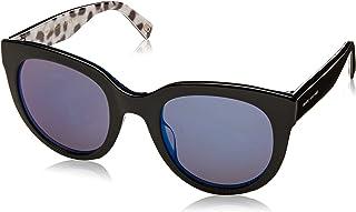452eb695a1 Amazon.com.mx: lentes cat - Gafas y Accesorios / Accesorios: Ropa ...