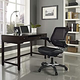 chairs images for office