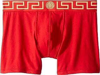 051a5f60416fc Amazon.com: Versace - Boxer Briefs / Underwear: Clothing, Shoes ...