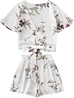 Best beach outfit for women Reviews