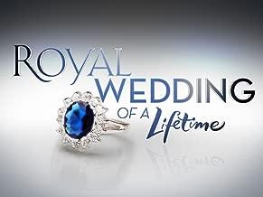 Royal Wedding of a Lifetime Season 1