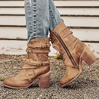 95sCloud - Zapatillas de Vela para Mujer Gris 40
