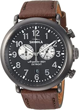 The Runwell Chronograph 47mm - 20109238