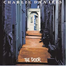 charlie daniels two out of three