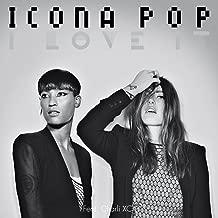 Best i love it pop mp3 Reviews