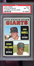 Best john harrell baseball Reviews