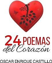 El Poema Del Amor