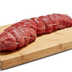 Beef Loin Tenderloin Roast Pasture Raised Step 4