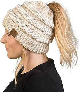 Best windproof beanie womens Reviews