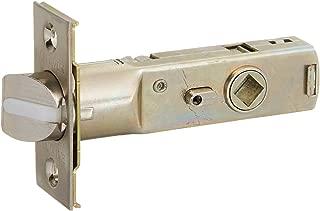 Baldwin 5513.P Privacy Door Lever Latch for 2-3/8