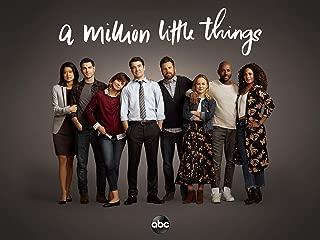 A Million Little Things Season 1