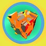 Destruction simulator 3D Sandbox Physics...