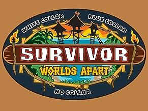 survivor season 29 winner