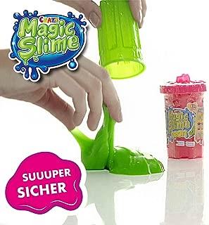 Amazon.es: slime: Juguetes y juegos