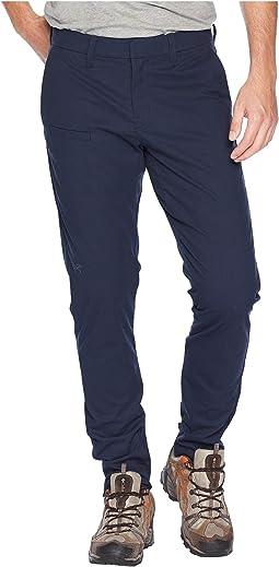 Abbott Pants