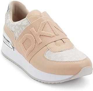 حذاء رياضي نسائي من دي كيه ان واي MARLI