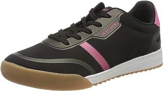 Skechers Zinger 2.0, Zapatillas Niñas