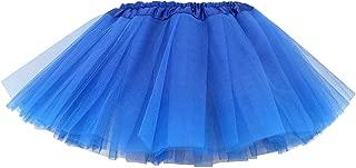 Best baby girl tutu dress uk Reviews