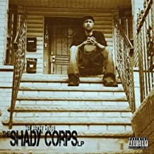 Best the shady corps Reviews