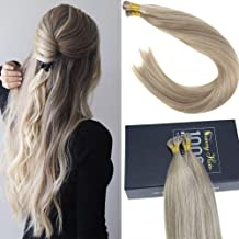 Best beaded hair extensions Reviews