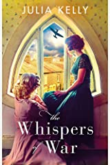 The Whispers of War Paperback