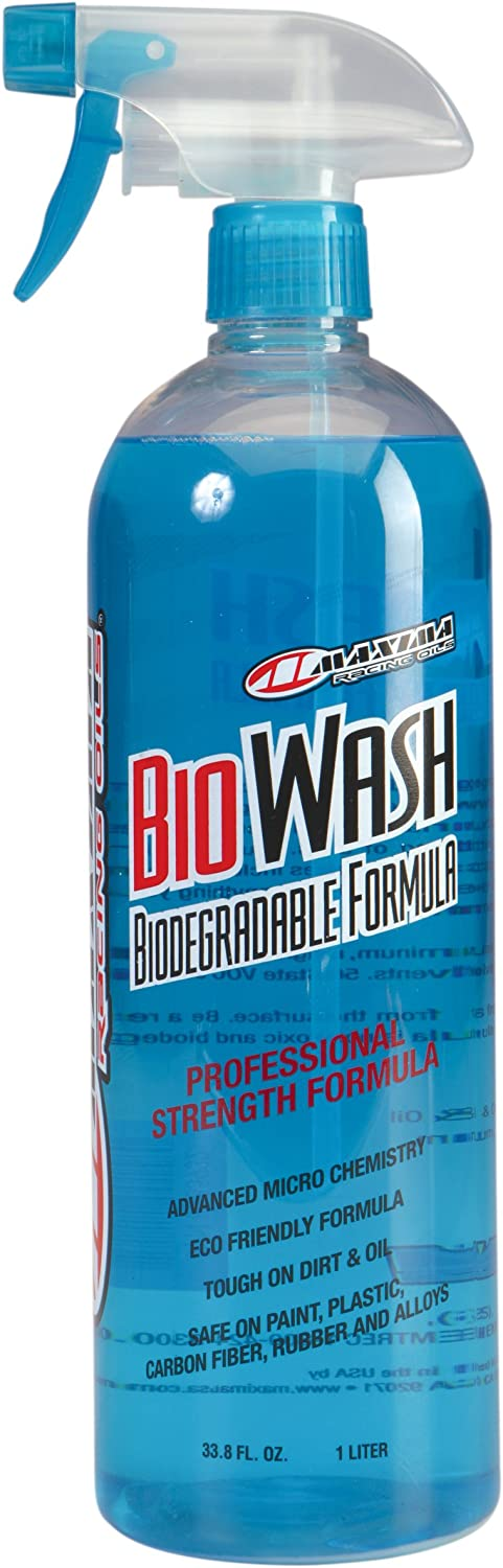 Maxima Racing Oils 80-85932-3PK BIO We Phoenix Mall OFFer at cheap prices Bottle oz 32 3-Pack Wash